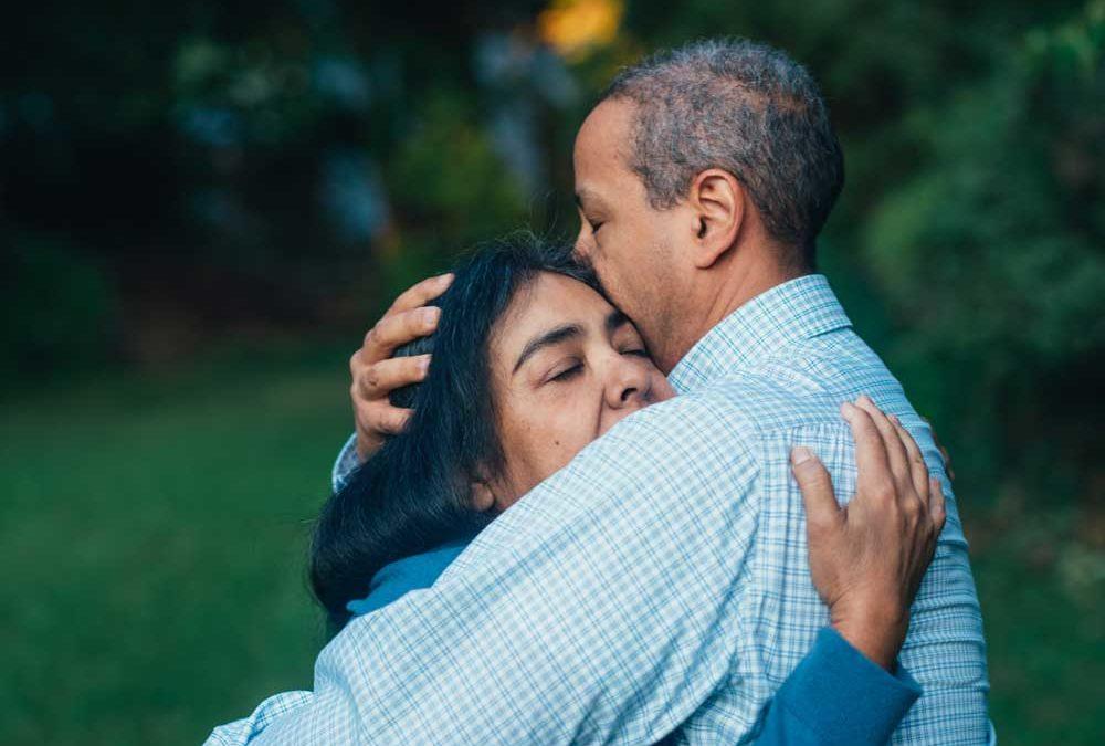 Waarom er 9.000 redenen zijn om Sooth Huidverzorging for Chemo op de markt te brengen?